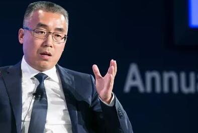 """华人文化融资100亿 估值400亿:一场""""内容现行资本整合矩阵帝国""""的进阶之路"""