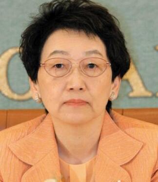 日本前外相:中日关系出现新机遇
