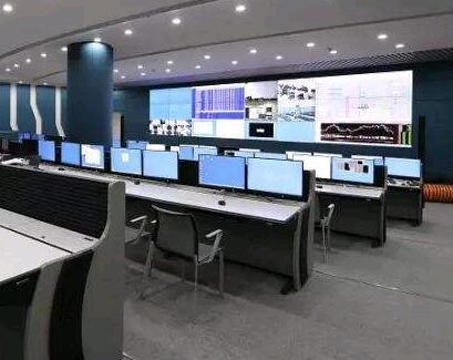 中国证券业协会公布非法仿冒证券公司等机构黑名单