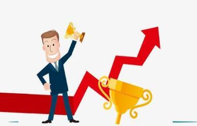 银行理财业务将迎六变化:降低投资门槛、打破刚兑