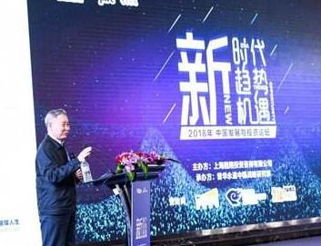 甦翔投资正在改变中国人的投资认知