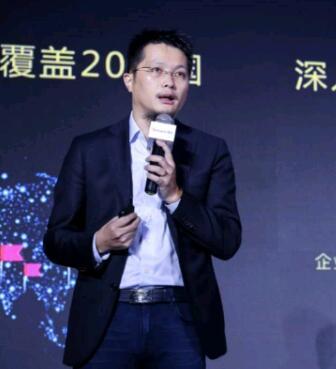 揭秘腾讯千亿投资背后逻辑,腾讯投资管理合伙人李朝晖:未来会投资这四大领域