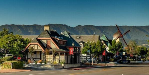 特色小镇成为区域发展的平衡器