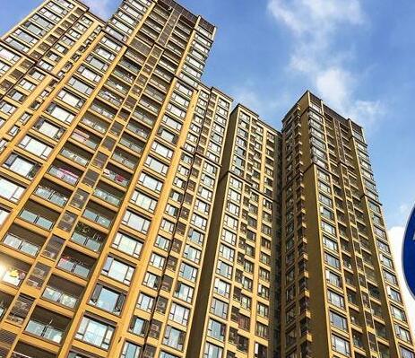 50大热点城市卖地金额高达1.32万亿元 同比上涨49%