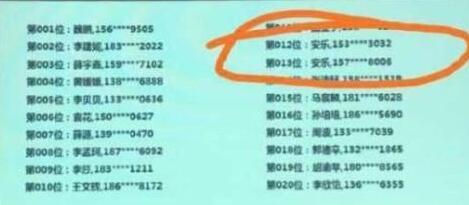 北京两处新开盘限价房未公示摇号方式 被立案查处