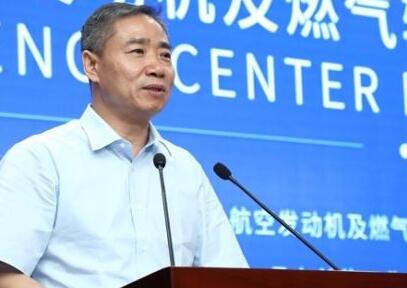 蔡奇:关键核心技术是要不来、买不来、讨不来的