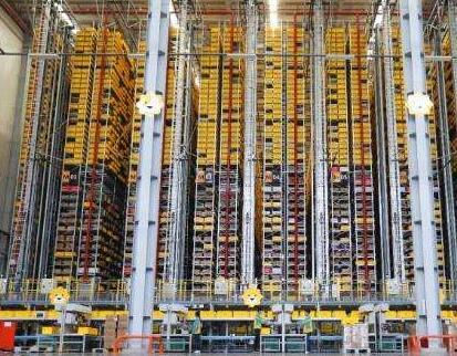 证券日报:海南成为开放新标杆 一区一港版图敲定