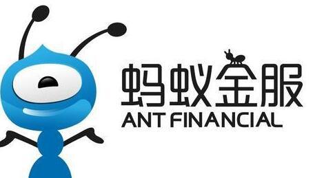 """解码蚂蚁金服:能否摆脱""""金融机构""""人设"""