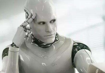 【硅谷】谷歌高管:科技企业使用人工智能要有节制
