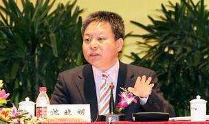沈晓明:海南要在全国率先实现全域汽车清洁能源化