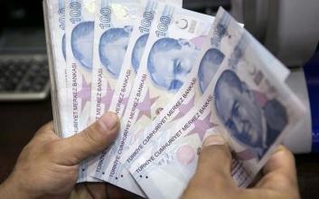 埃尔多安:土耳其计划首次发行人民币计价债券