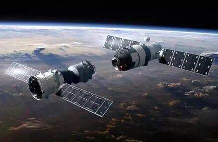 发射一颗私人卫星上天需要几步?专家:至少四步