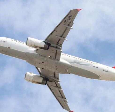 土耳其阿塔图尔克机场恐袭案6名被告被判终身监禁