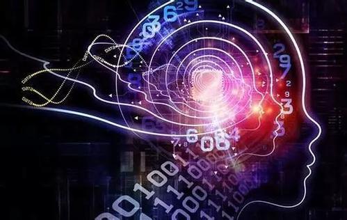 """新型贸易""""战争"""":全球数据监管大战"""