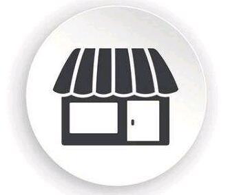 logo 标识 标志 设计 矢量 矢量图 素材 图标 347_284