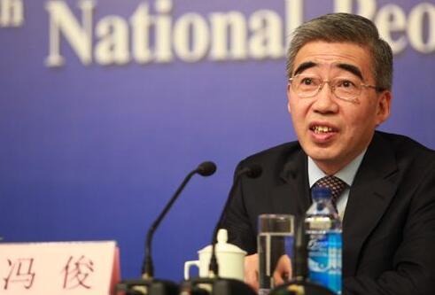 冯俊:认为房地产税不能征收的观点很荒谬
