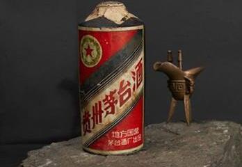家临江:熊市A股 千元茅台?