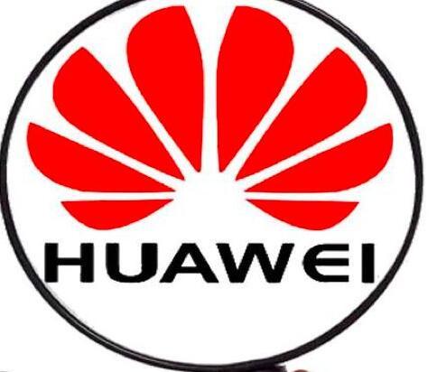 华为在韩国有望获90亿5G订单
