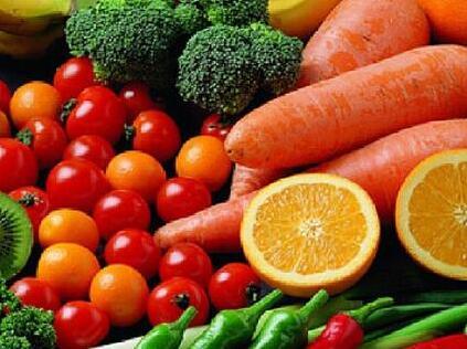 芝加哥农产品期价12日全线上涨