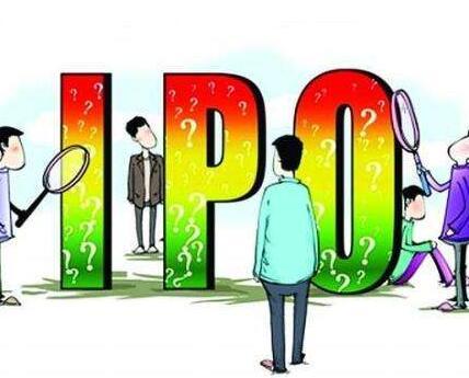 两家农商行IPO上会前夜被取消审核
