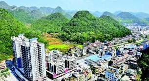 内陆山地省份出海梦:贵州打造无水港 发展海铁联运