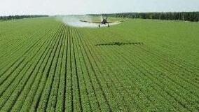 浙江鼓励大学毕业生从事现代农业 最高可获补助3万元