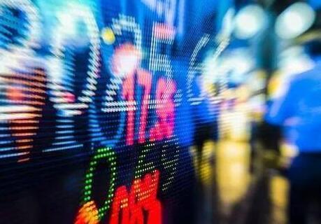 IPO数量凸显东北民营经济之困