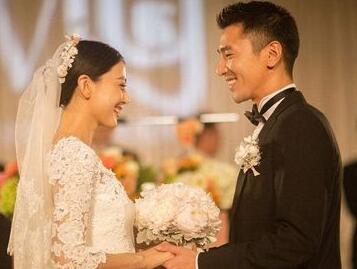 连结婚都拖拉还怎么生孩子?江苏平均结婚年龄已34岁