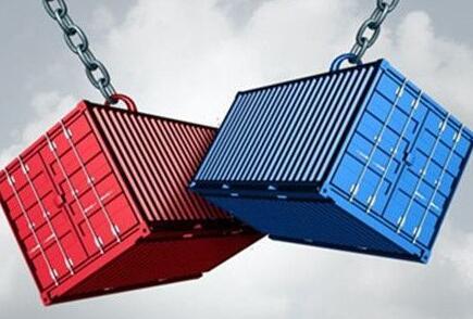 美国挑起对外贸易战给世界带来三重危害