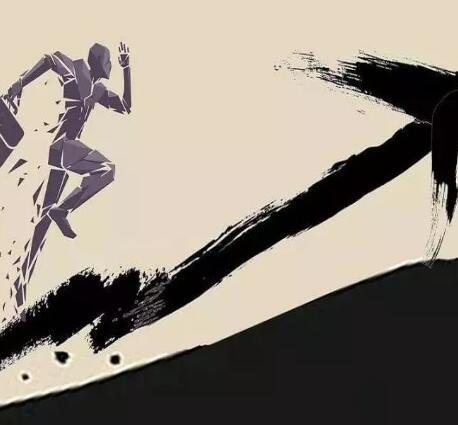 海邦沣华张丁:如何成为创业中的黑马