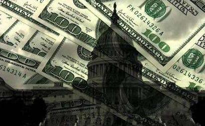 纽约联储主席:税改在长期制造了经济过热风险