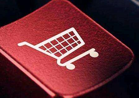 评论:消费升级是建设现代化经济体系的重要动力