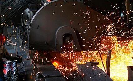 去产能迎年中考 煤炭、钢铁企业债务问题依然存在