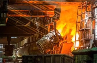 工信部:2017年钢铁行业兼并重组将深入推进