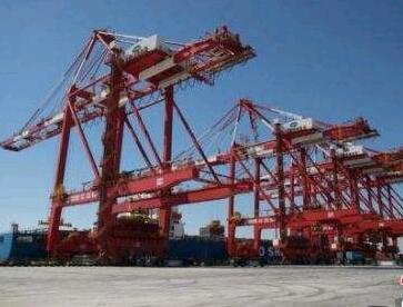 商务部谈中美经贸成果:谁都不会做亏本的买卖