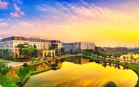 云南弥勒市2016年招商总结及2017年招商计划