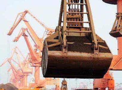 国内钢价延续跌势 铁矿石市场稳中趋弱