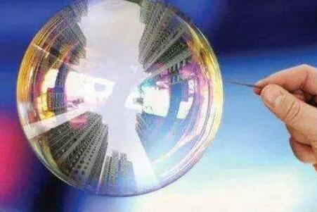 中国经济未来风险和增长点在哪?这篇演讲说透了