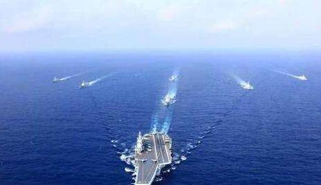 专家称中国下半年外贸将延续平稳快速发展势头