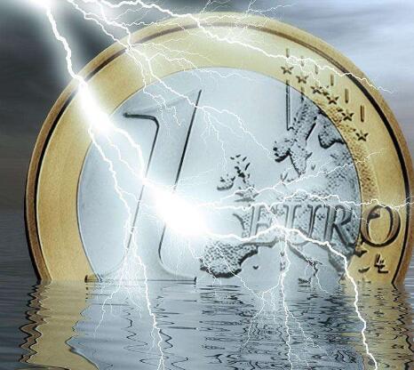 独家:盾安百亿债务危机导火索或因东北业务