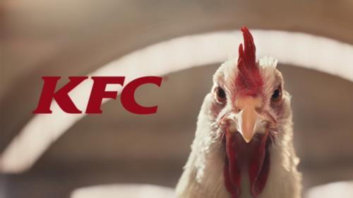 肯德基关闭英国大部分门店 因鸡肉短缺