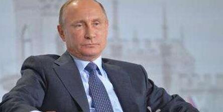 外媒:英有意请求俄罗斯引渡前特工中毒案嫌疑人