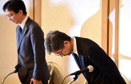 日本制造信誉将丧失? 日媒:日本质检人才现枯竭