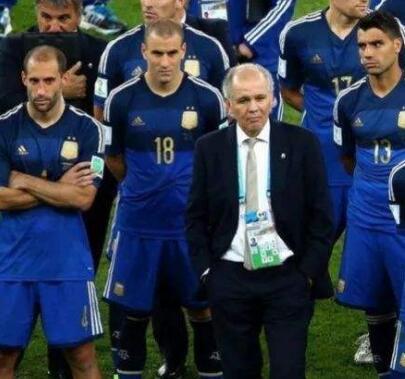 俄罗斯做好准备迎接世界杯