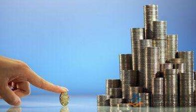 评论:不能过度依靠收紧货币政策防范金融风险