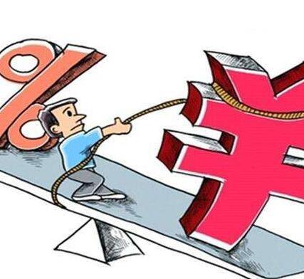 韩会师:人民币贬值压力在增大 而不是在减小
