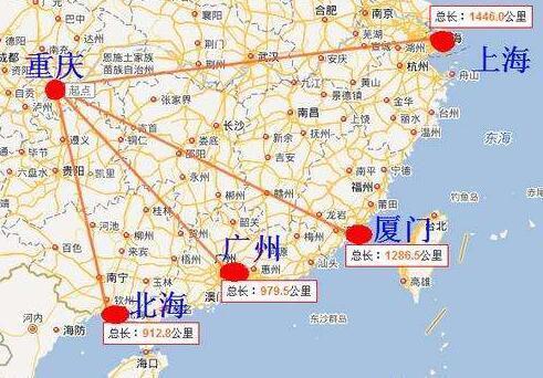 雄安新区华北最近出海通道天津东段动工