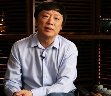 胡锡进:北京市 你会如何回应公众的意见和批评?
