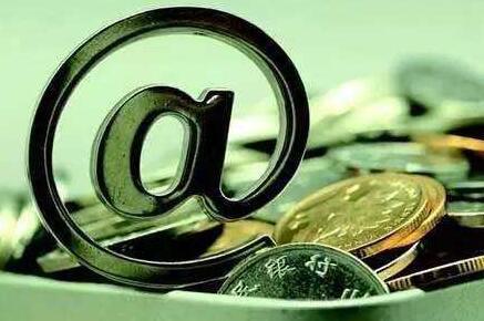 评论:资产泡沫对冲货币增发 通胀低于预期