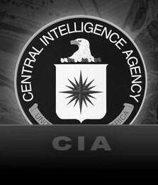 美前中情局特工遭逮捕 称其泄露美国在华线人身份